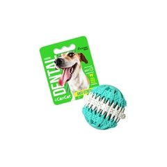 CAN CAT - Dental Fun Ball