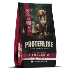 Proterline  - Criadores Adulto