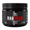 BADSEED Darkness 150g Integralmedica