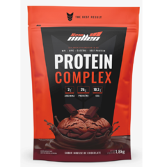 kit-2x-protein-complex-refil-36kg-new-millen-chocolate