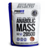 anabolic-mass-28500-3kg-profit-labs-chocolate