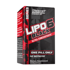 lipo-6-black-ultra-concentrate-120-capsulas-nutrex