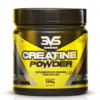 Creatina Powder 300g 3VS Nutrition