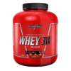 super-whey-3W-1,8kg-integralmedica-chocolate