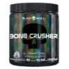 Bone Crusher 300g Black Skull - comprar online
