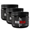 Kit 3x BADSEED Darkness 150g Integralmedica