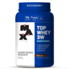 Top Whey 3W 900g Max Titianium