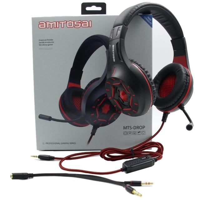 mts-drop-auricular-gamer