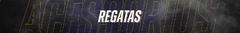 Banner da categoria Regatas