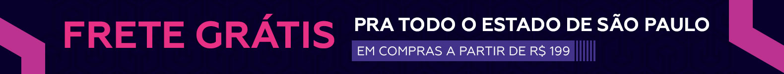 Banner da categoria Bonés