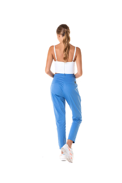 Cotton Pants - Feminino (SALE) - comprar online