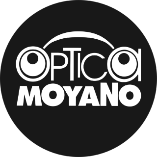 Optica Moyano