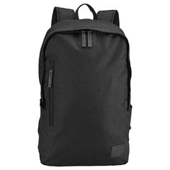 Smith Backpack Se All Black