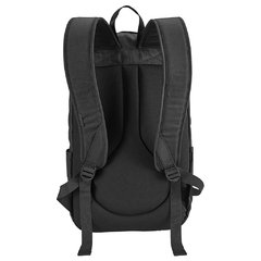 Smith Backpack Se All Black en internet
