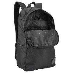 Smith Backpack Se All Black - comprar online