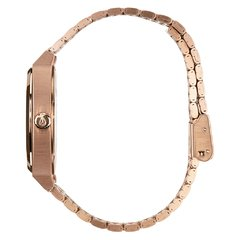 Time Teller All Rose Gold en internet