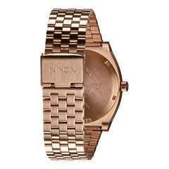 Time Teller All Rose Gold - comprar online