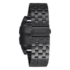 Base All Black - comprar online