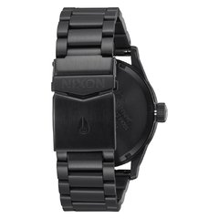 Sentry SS All Black - comprar online