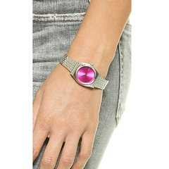 Small Time Teller Pink Sunray - tienda online