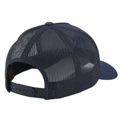 Gorra Iconed Trucker en internet