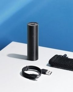 ANKER - Power Core 5000mAh (Bateria Externa) na internet