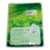 TONYMOLY - Pureness 100 Greean Tea Mask Sheet - 1 Unidade