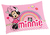 Fronha Avulsa Divertida Lepper Kids  Minnie
