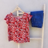 Blusa Red
