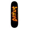 Shape Ratus Flame 8,30""