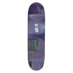"Shape Element Ray Barbee Classic 8,500"" - comprar online"
