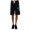 Bermuda Santa Cruz Boardshort Screaming Hand
