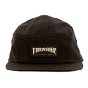 Boné Thrasher 5-Panel Basic
