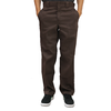 Calça Dickies 874 Flex Brown