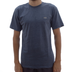 Camiseta Vans Core Basic Mescla