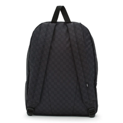 Mochila Vans Old Skool 3 Black na internet