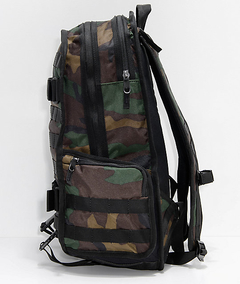 Mochila Nike SB RPM Backpack Camo na internet