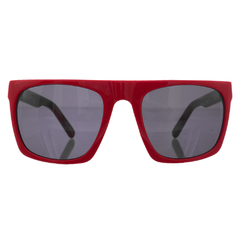 Óculos Diamond Red - comprar online