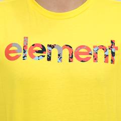 Camiseta Element Verse - comprar online