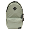 Mochila Nike SB Icon Green Light