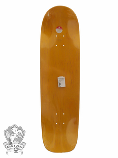 "Shape Dog Town Old School 9"" - comprar online"