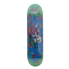 Shape This Way Maple Thiago Xuxa 7,75""