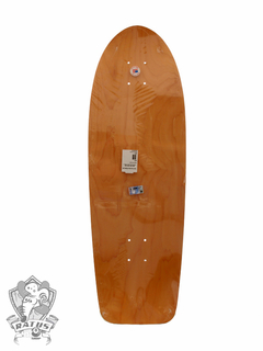 "Shape Dog Town Old School 9.5"" - comprar online"