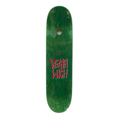 "Shape Death Wish Monster Brian Slash Hansen 7,9"" - comprar online"