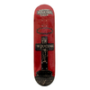 Shape Narina Pro Model Arame Red 8.125