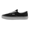 Tênis Vans Era BLACK