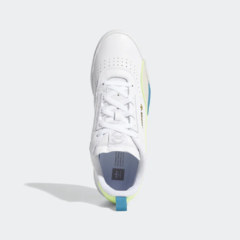 Tênis Adidas Liberty Cup Cloud White - comprar online