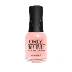 "Esmalte ORLY BREATHABLE ""You're A Doll"""