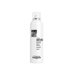 Fix Anti-Frizz Tecni Art Loreal x250ml