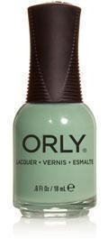 "Esmalte ORLY ""JEALOUS, MUCH?"""
